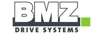 logo BMZ DRIVE SYSTEM