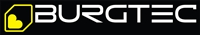 logo Burgtec