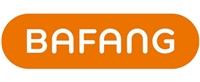 logo BAFANG