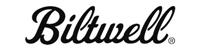 logo Biltwell