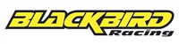 logo Blackbird Racing