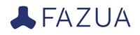 FAZUA logo