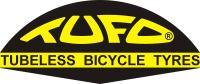 TUFO logo