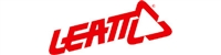 logo LEATT