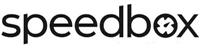 logo SpeedBox