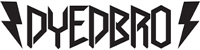 logo Dyedbro