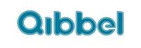 Qibbel logo