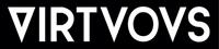 logo VIRTUOUS