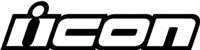 Icon Motorsports