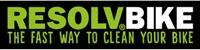 logo ResolvBike