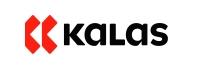 logo KALAS