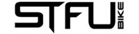 logo STFU Bike