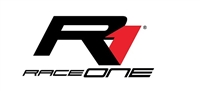 RACEONE logo