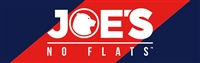 logo JOE'S NO FLAT