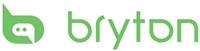 logo BRYTON