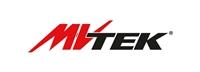MV-TEK logo