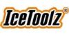 logo ICETOOLZ