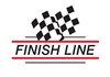 logo FINISH LINE