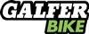 logo GALFER BIKE