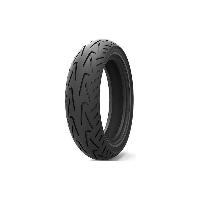 H968 Tyre 120/80-14 58s urban r
