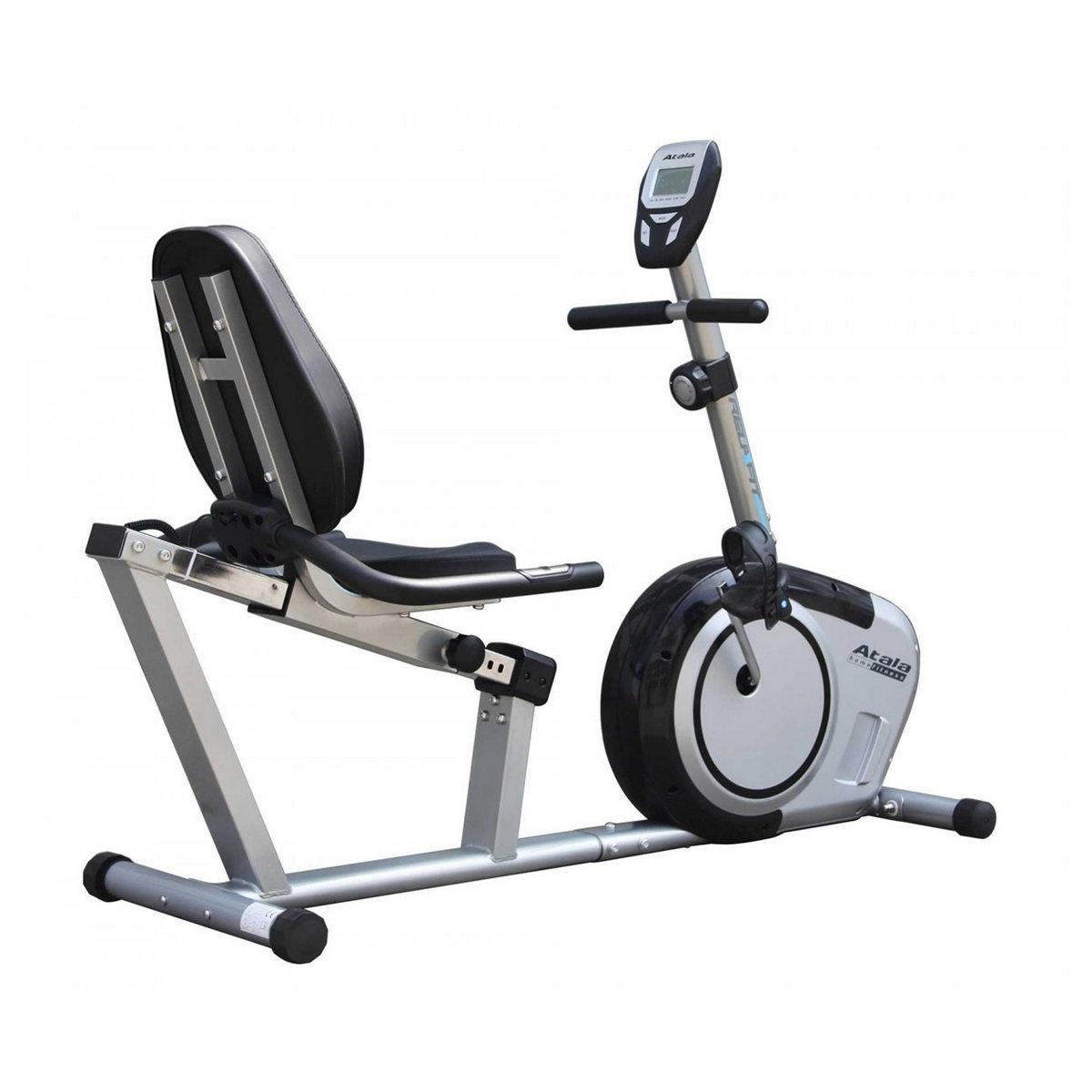relaxfit elliptical 1000 v1