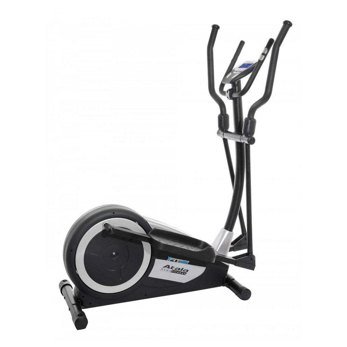 Elliptical trainer XFIT 350 V1