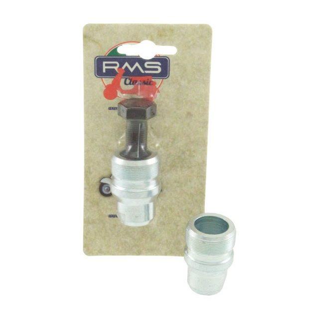 Flywheel extractor external 28mm fil step 1