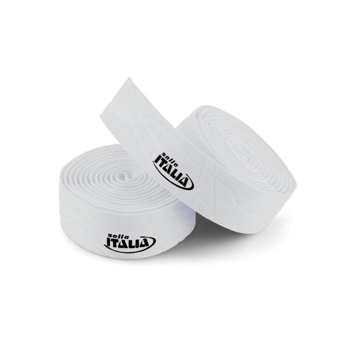 Handlebar tape pair smootape grand fondo white