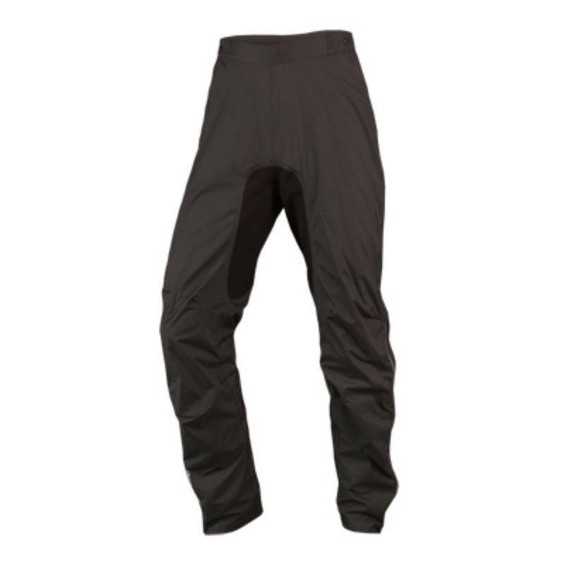 Pantaloni impermeabili Hummvee waterproof trousers taglia S