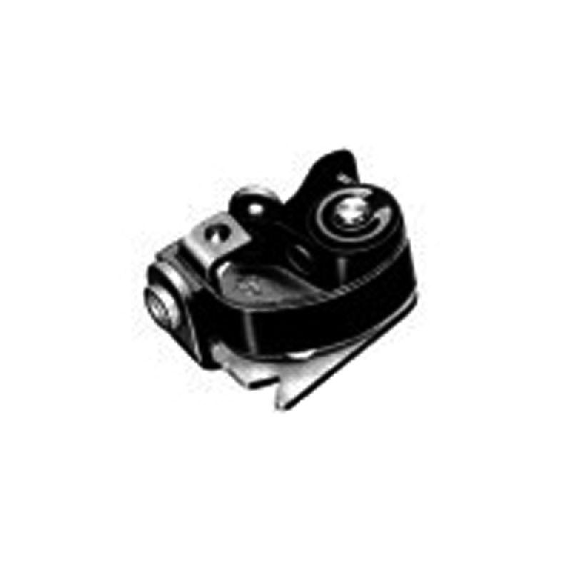 POINTS VESPA 50 /S 65-73 PI.101761 Piaggio Vespa 50 R/S/Special 65-73 (V5A1T V5AS1T V5SS1T V5SS2T) P