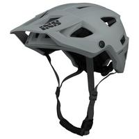 trigger am helmet grey size s/m (54-58cm) 2019 gray