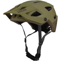 trigger am helmet camel size s/m (54-58cm) 2019 brown