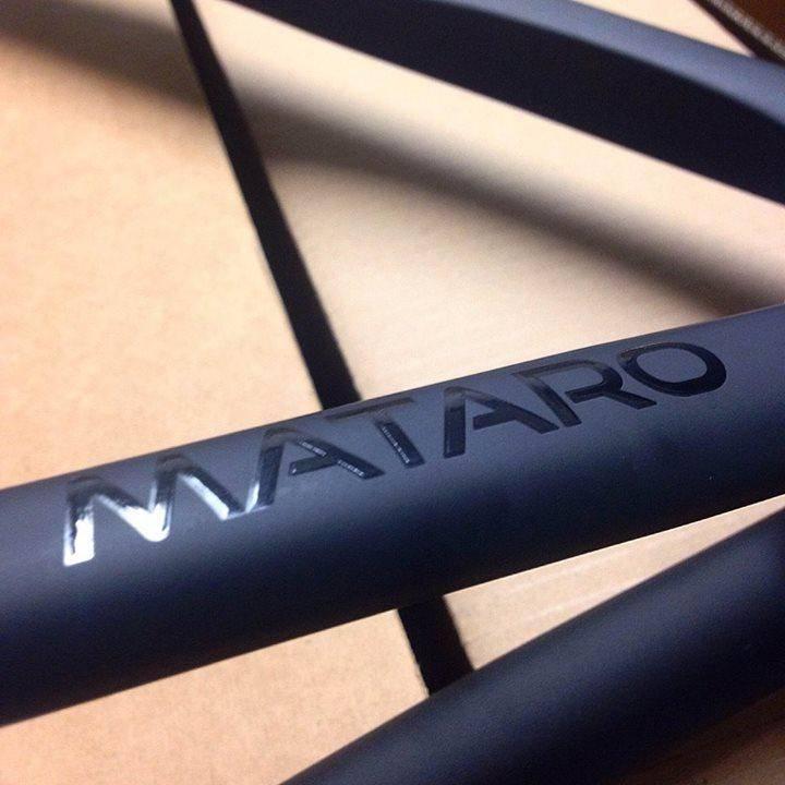 Fixed Frame Aventon Bikes Mataro at a price never seen.