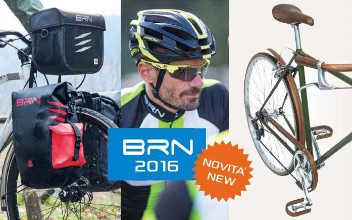 Big news BRN Bernardi 2016
