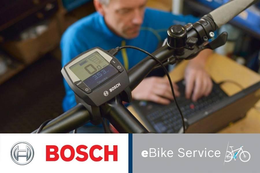Errore Drive Unit Ebike Bosch? Segui queste istruzioni e risolvi ogni problema!