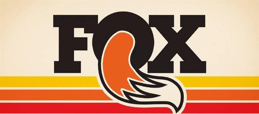 Ridewill be a FOX Point