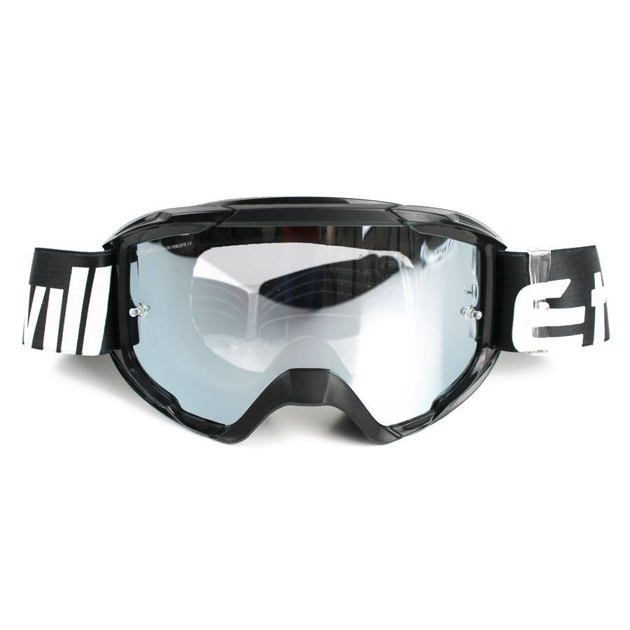 New Ridewill goggle limited edition by Ethen