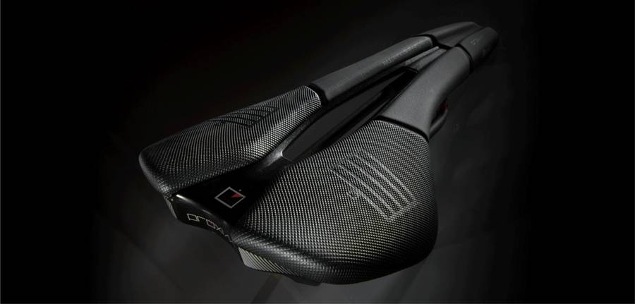 Prologo Proxim is the perfect saddle for your E-BIKE