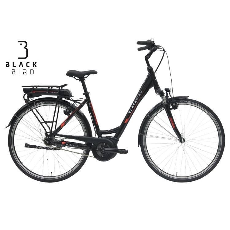 La tua nuova e-bike con motore Bosch ad un prezzo INCREDIBILE: 1399,9 euro