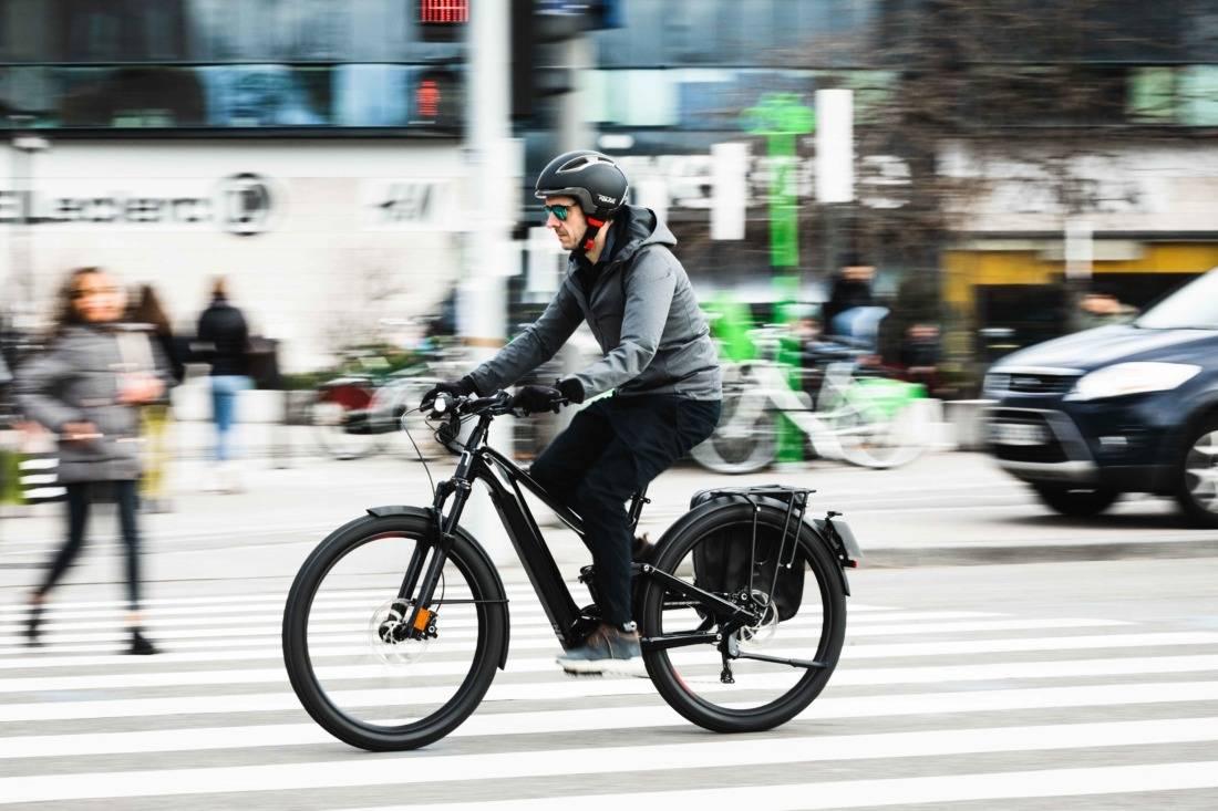 Incentivi bici elettriche e mobilità confermati; bonus fino a 500 euro. Facciamo chiarezza