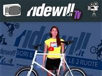 Video commerciale Ridewill