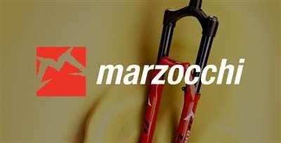 Discover Marzocchi