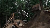 Scopri i nuovi componenti MTB Title