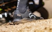 Five Ten Trailcross MTB Shoes
