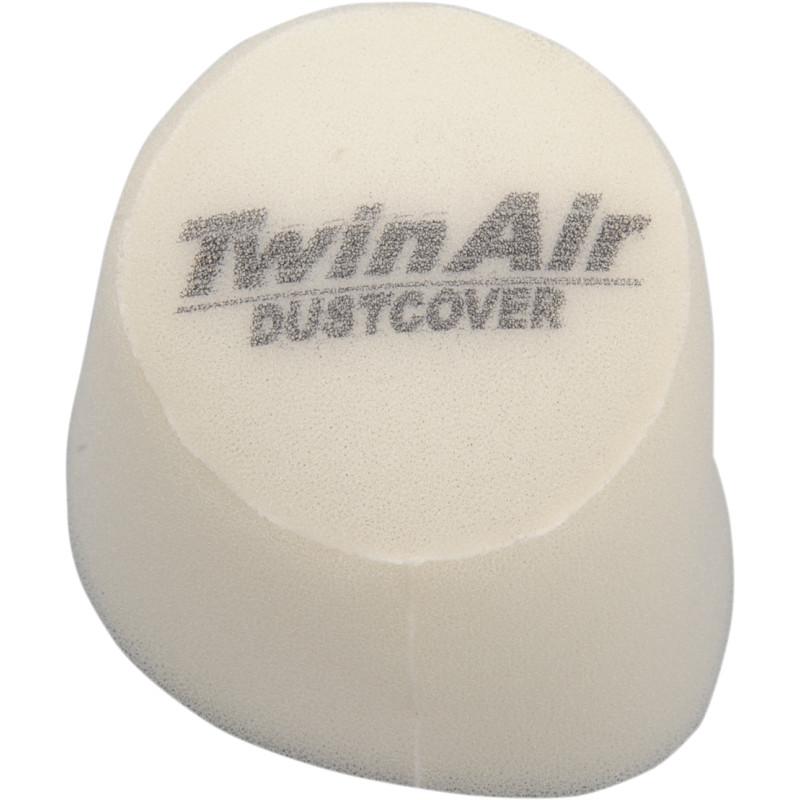 Air Filter Dust Cover Kawasaki Kx 80/85/100