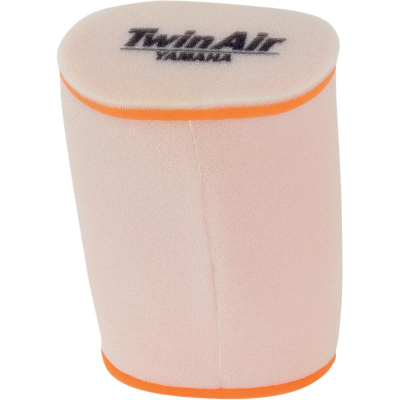 Standard Air Filter Yamaha Yxr 700