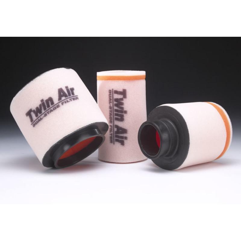 Clamp-on Standard Air Filter Kymco Mxu 500