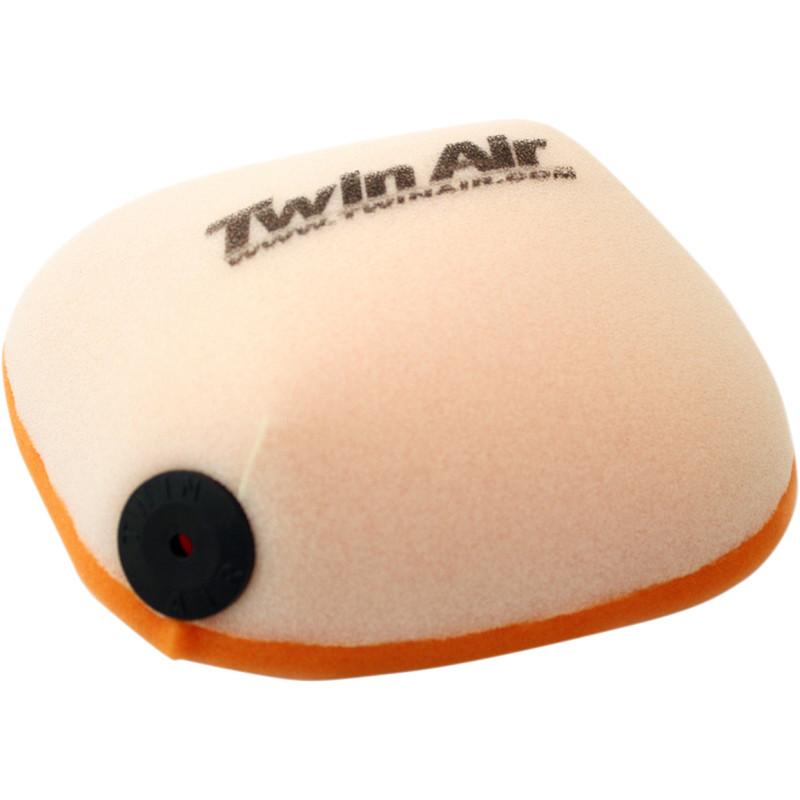 Air Filter Husqvarna TC 85 17/14 / TC 85 19/16 / Ktm SX 85 17/14 / SX 85 19/16