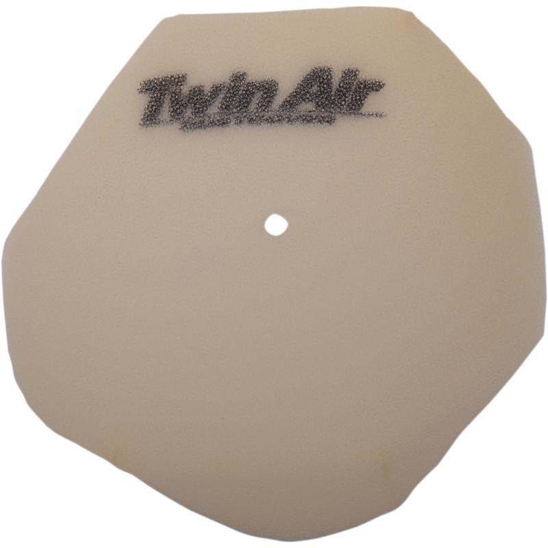 Protezione Antipolvere Filtro Aria Honda CRF 450 X L