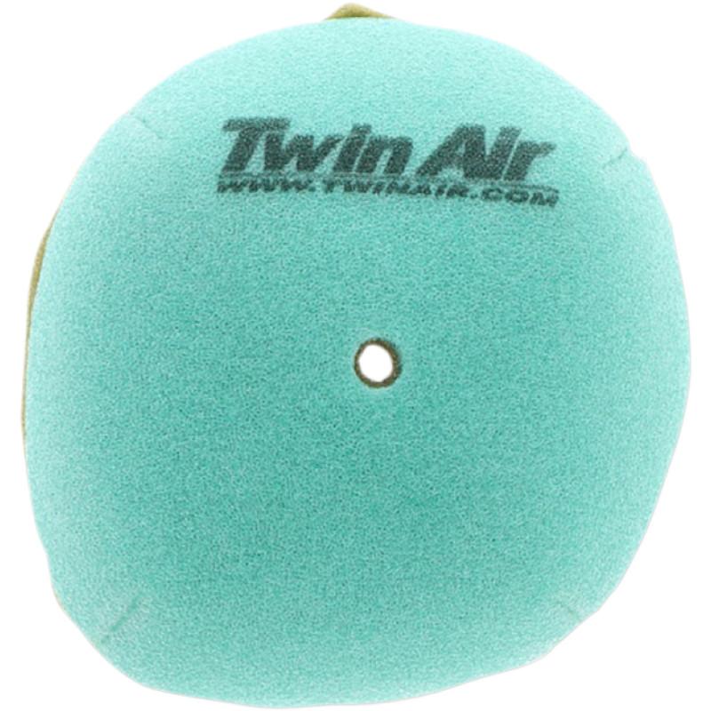 Air Filter Pre Oiled Yamaha